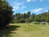 foto-giardino-e-piscina-2