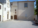 foto-lingresso-convento-2