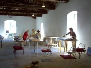 Foto,-sala-pittura-(3)
